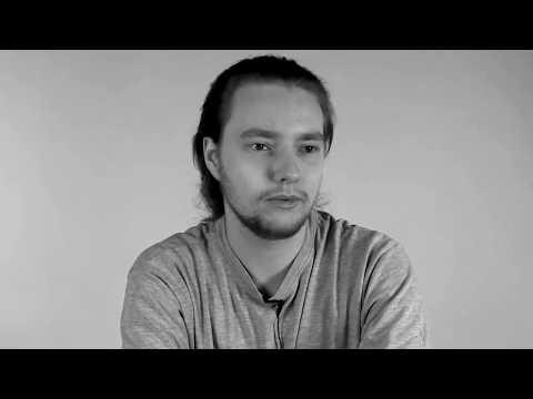 Matt | Changing Education