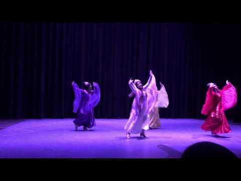 Persian New Year 2017