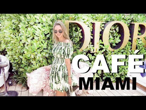 my-first-time-visiting-the-dior-cafÉ-in-miami
