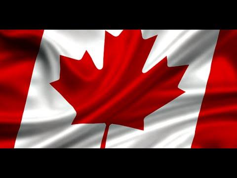 """Le nouveau système canadien d'immigration """"Entrée Express"""""""
