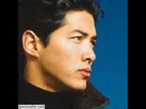 Russell Wong Tribute (The Sequel) - Games