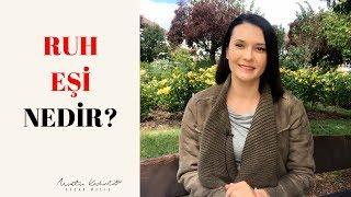 Ruh eşimiz kimdir? Onu bulma olasılığımızı nasıl arttırabiliriz?