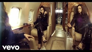Cindy Gomez - Again & Again YouTube Videos