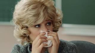 6 Кадров | Сезон 8 | Серия 275