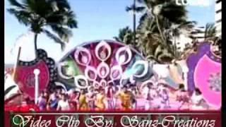 Bhagyavidhaata - SBS - Vinay & Bindiya