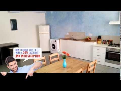Aletheia House Afantou Greece Hd Review Youtube