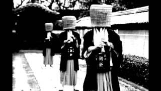 Masao Ohki [大木正夫]: Idea of the Night (1937)