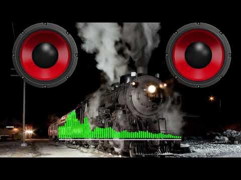 Yung Felix - Loco ft. Poke - Dopebwoy (Akif Sarıkaya Remix) [BassBoosted]