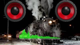 Gambar cover Yung Felix - Loco ft. Poke - Dopebwoy (Akif Sarıkaya Remix) [BassBoosted]