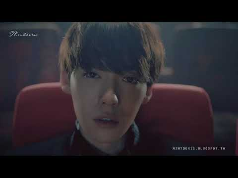 WINNER - Raining Fanmade MV