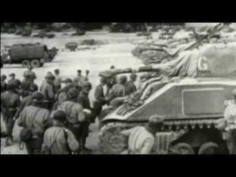 Secrets Of War, Espionage 10 D Day Deceptions