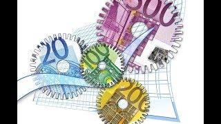 EUR/SEK, GBP/JPY DAX Tageseinschätzung 29.08.2019