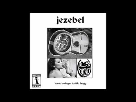 Jezebel - cum play with us