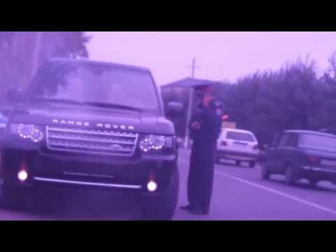 Автошторки Laitovo на Land Rover Range Rover Velar 1G Кроссовер .
