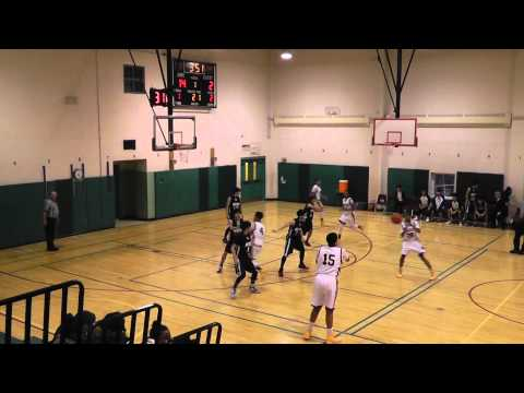 1/15/2014  ???4?vs  Palisade Preparatory School
