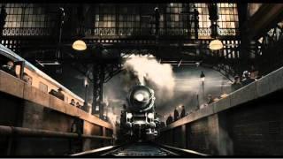 La invención de Hugo - Trailer final en español