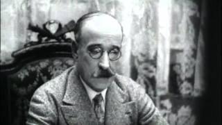 Brasa Dormida - Humberto Mauro (1928)