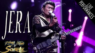 Download RHOMA IRAMA & SONETA GROUP - JERA (LIVE)