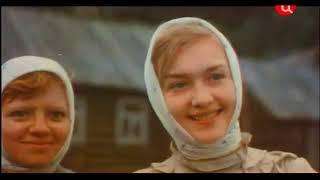 ПОГОВОРИМ, БРАТ (Фильм Ю.Чулюкина)(1978) Фильм о гражданской войне на дальнем востоке.