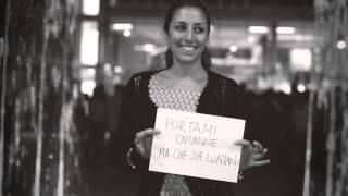 Lo Stato Sociale- La musica non è una cosa seria (Frikkettonica 2014)