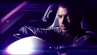 Kollegah- Pushergene (Freetrack) [HQ]