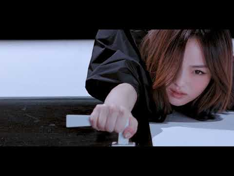 徐佳瑩 LaLa【心裡學 The Inner Me】Official Music Video
