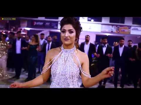 Basel & Yasmin - Part02 - Xesan -  Kurdische Hochzeit By Dilocan Pro