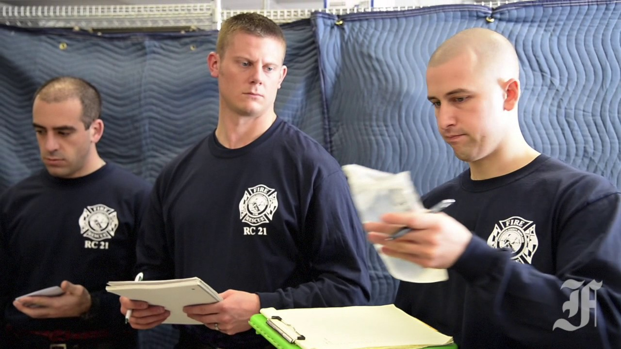 frederick county fire academy blood training frederick county fire academy blood training
