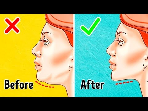 Great Tips To Look Younger