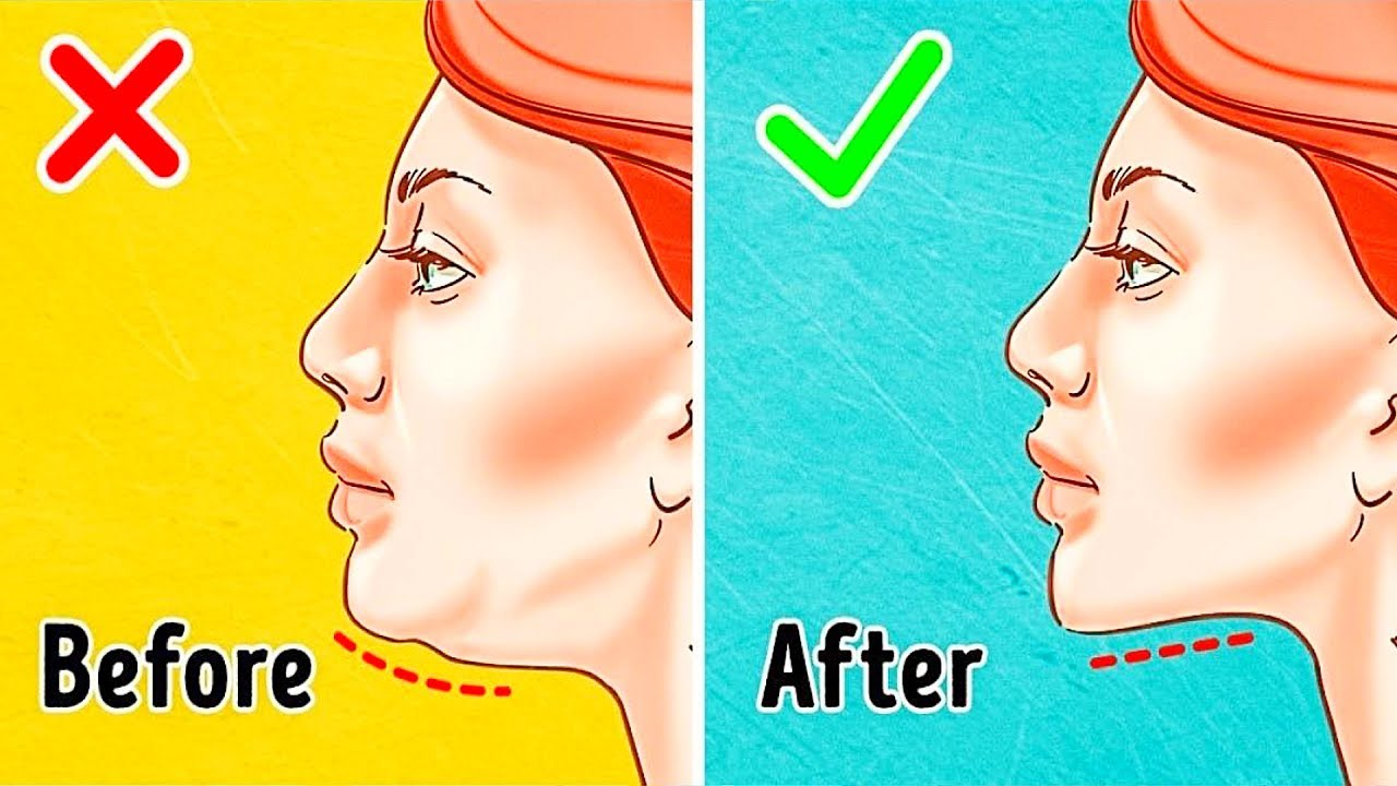 8 GREAT TIPS TO LOOK YOUNGER