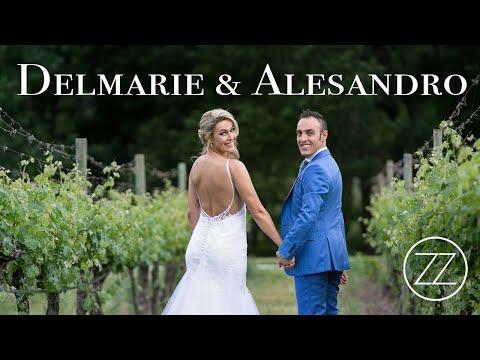 wedding-at-molenvliet-stellenbosch---delmarie-&-alesandro---zarazoo-cine