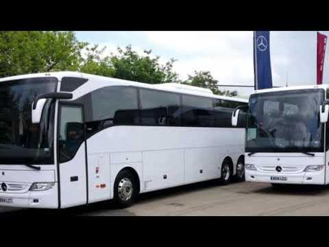 tÜrkİye'de-en-Çok-tercİh-edİlen-5-otobÜs-modelİ
