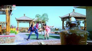 Download Hindi Video Songs - Bil Ke Peechhe Pad Gayila - BHOJPURI HOT SONG | DINESH LAL YADAV ,AAMRAPALI DUBEY
