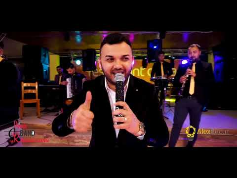 Denis Ramniceanu Band - In statie la Lizeanu & I-as face nevestei mele 2019 @ABM