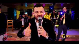 Download lagu Denis Ramniceanu Band - In statie la Lizeanu & I-as face nevestei mele 2019 @ABM