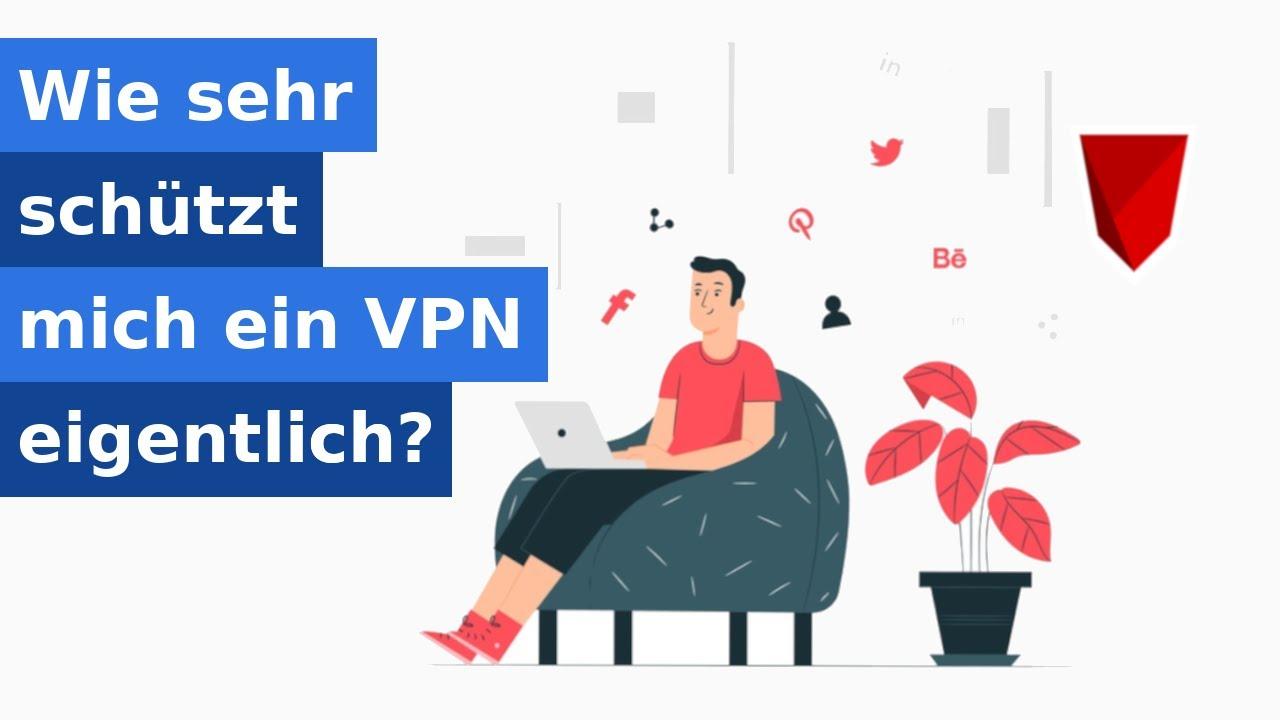VPN - Wann ist es sinnvoll und wann Geldverschwendung?