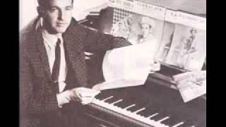 Floyd Cramer - Heart And Soul - AlexDream174