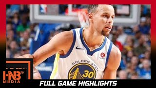 Video Golden State Warriors vs Minnesota Timberwolves Full Game Highlights / Week 4 / 2017 NBA Season download MP3, 3GP, MP4, WEBM, AVI, FLV November 2017