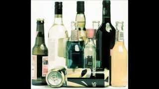 Trad - RAP LOOCLA-ALCOOL [ TRAP RAP HI HOP ALCOOLIK ] 2013