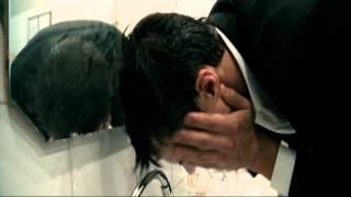 instep - несмотря ( фильм духлесс).avi