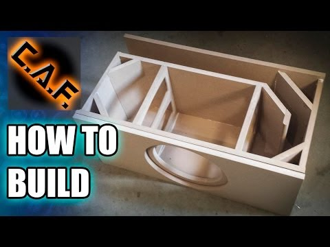 how-to-build-a-subwoofer-box