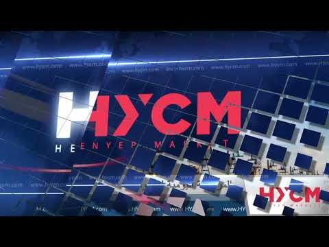 HYCM_AR - 29.10.2018 - المراجعة اليومية للأسواق