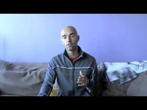 Treadmill vs Outdoor Running? - YouTube