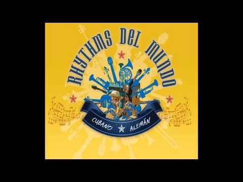 Rhythms del Mundo feat Ich & Ich - Vom Selben Stern [2008-audio] mp3
