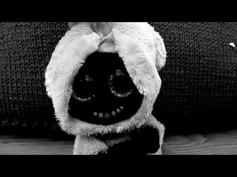 BEANIE BOO HEATHENS/MV