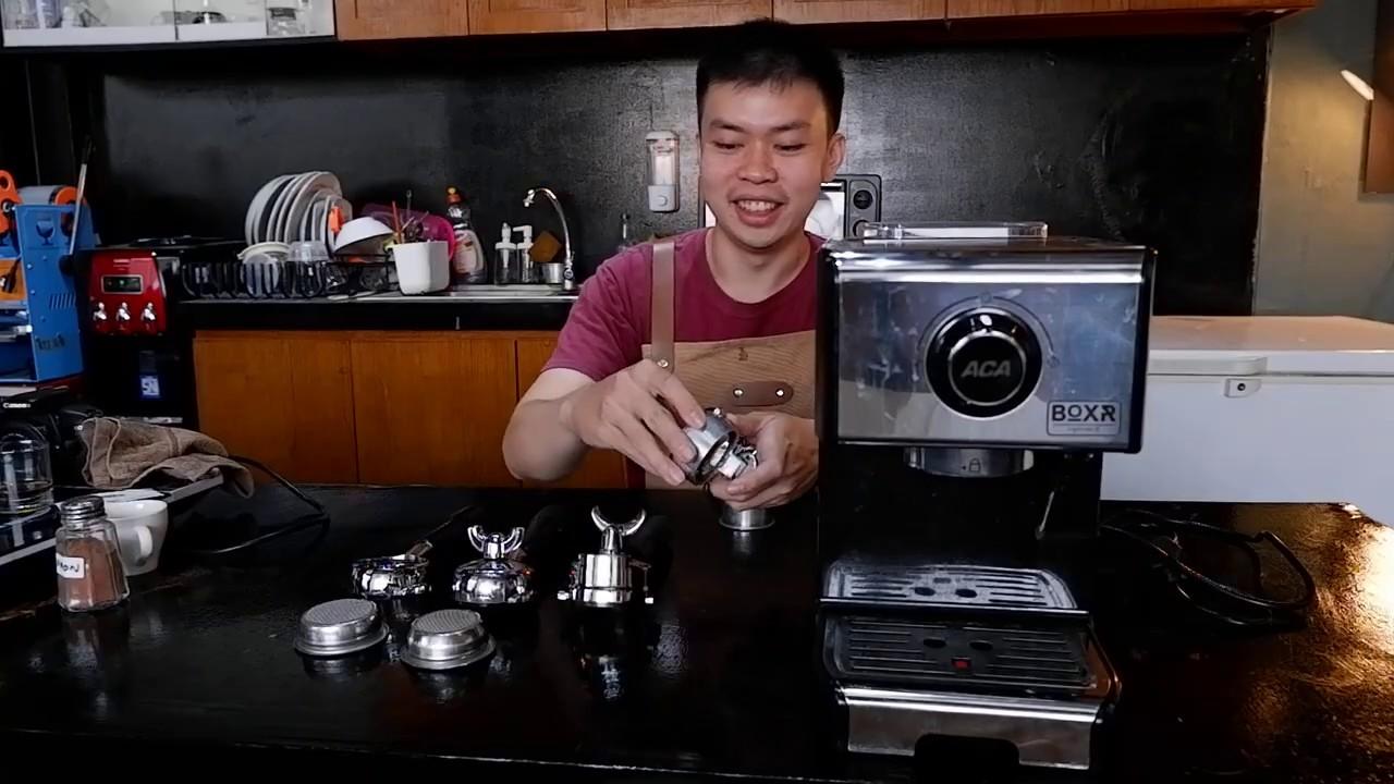 KK - Jeffree Star paketin unbox - YouTube