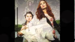 Tori Amos - Promise (with Natashya Hawley)