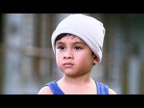 HONESTO Teaser 2 : Soon on ABS-CBN!