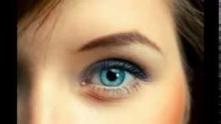 The Best Lasik Eye Surgery In Dubai | Call +2 0100 182 5800 | Affordable  Eye Laser Surgery Dubai