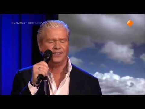 Dries Roelvink - Mijn mooie Nederland (live)